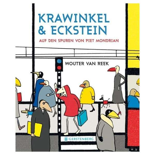 Krawinkel & Eckstein