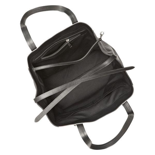Tasche »Ela« – Edle Alltagsbegleitung