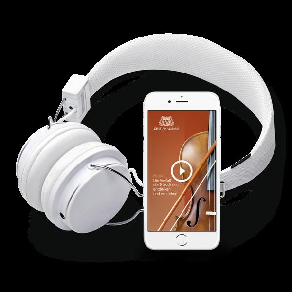 »Musik« Audio-digital-Seminar