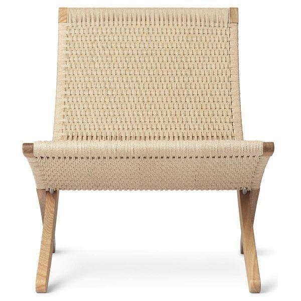 »MG501 Cuba Chair«