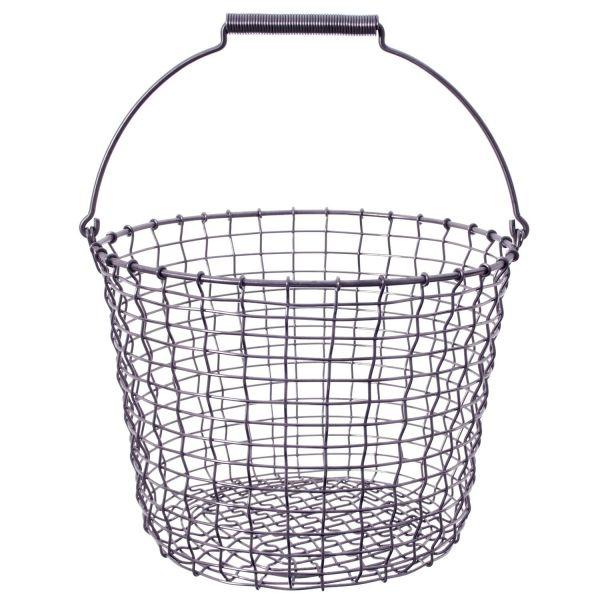 Korb »Bucket 16«