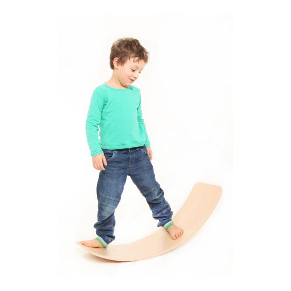 Balanceboard »das.Brett«