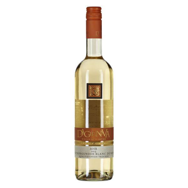 Ahr Spätburgunder Blanc de Noir 2013 (6 Flaschen)