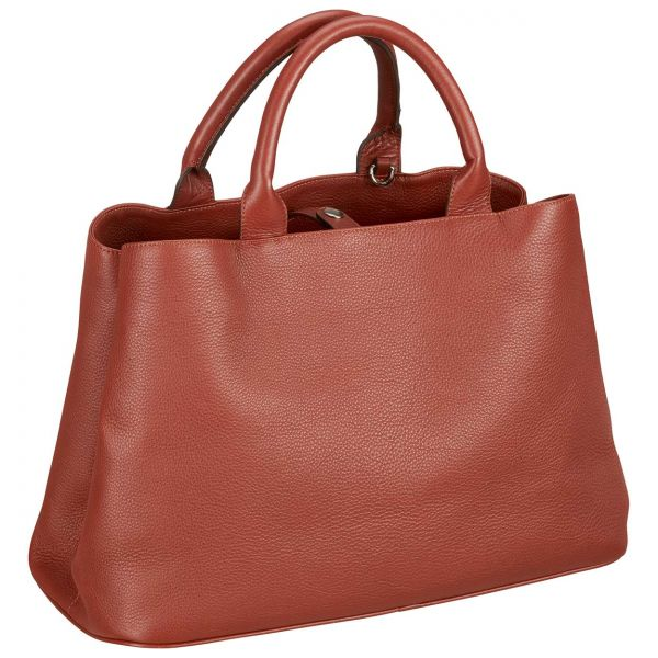 Handtasche »Jol«