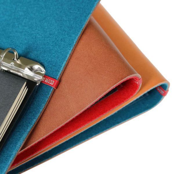 Organizer »PortBook A5«