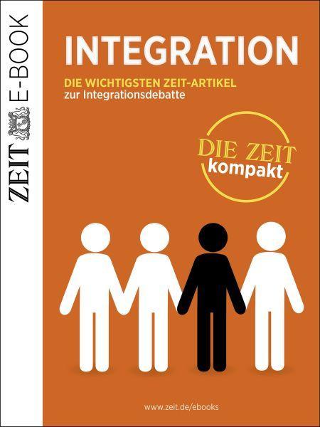 »Integration«