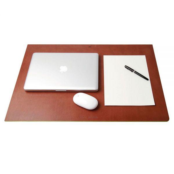 Schreibtischunterlage 66 x 45