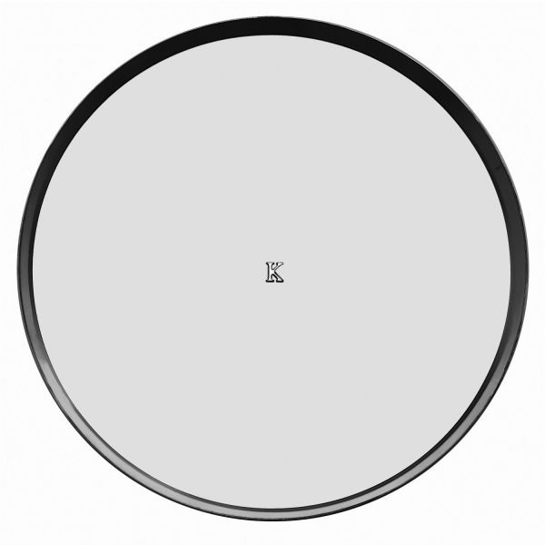 Bodenplatte für Korb »Classic 35/65/80«