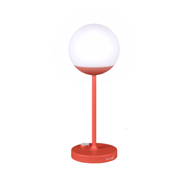 Outdoorlampe »Moonlight«