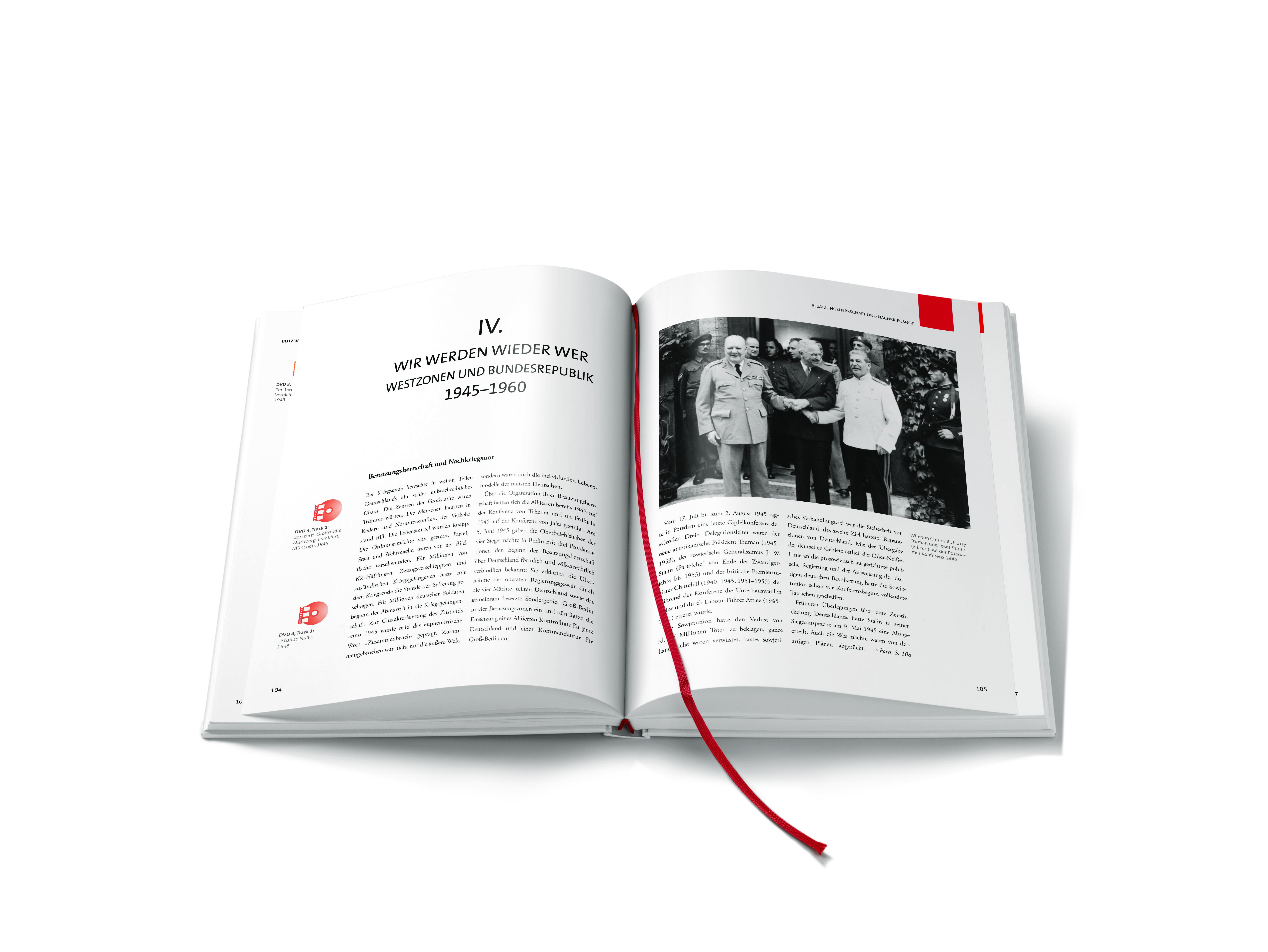 ZEIT-Edition Nahaufnahme | DIE ZEIT Shop - Besondere Ideen, erlesene ...