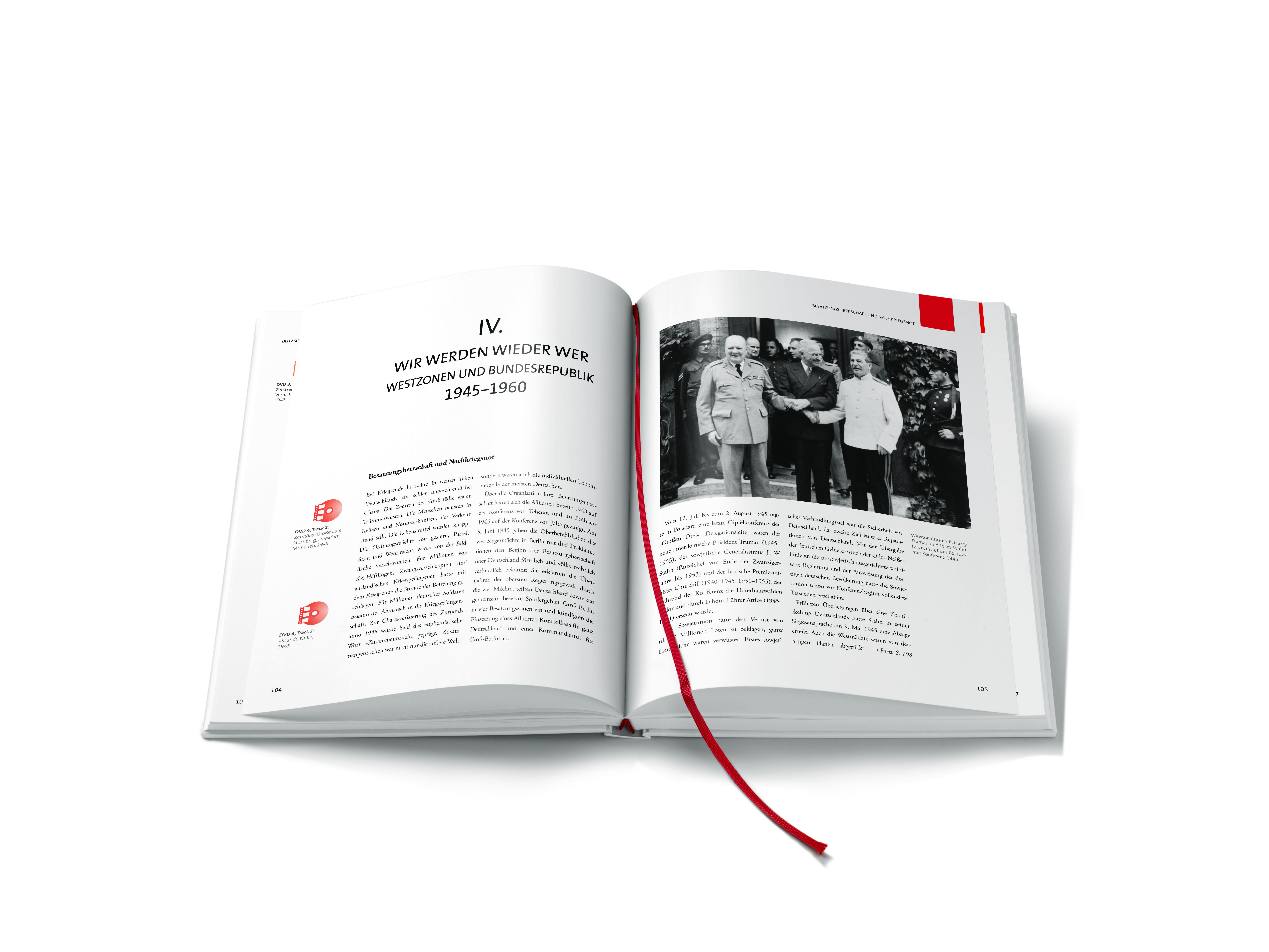 ZEIT-Edition »Nahaufnahme« online bestellen | ZEIT Shop Geschenkideen
