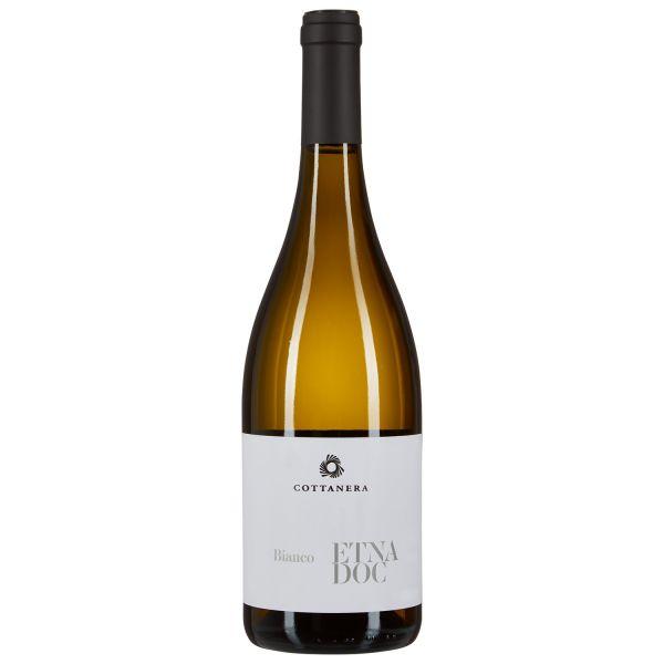 Etna Bianco, 2016 (6 Flaschen)