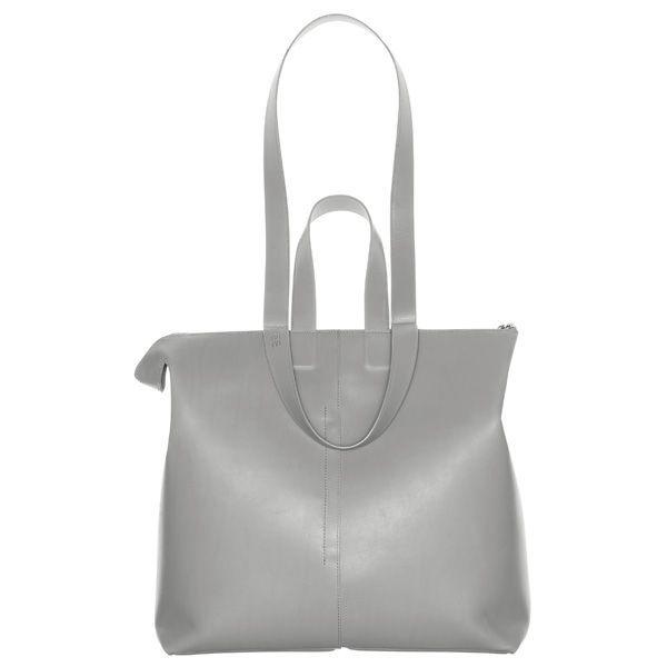ZEITmagazin Herren-Tote Bag »Homme 3« von BREE