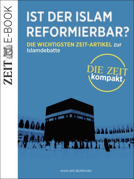 Islam_reformierbar