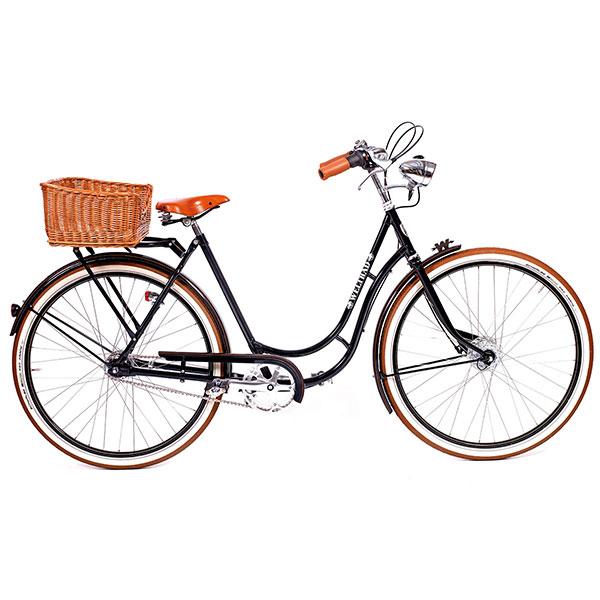 zeit fahrrad von weltrad online bestellen zeit shop. Black Bedroom Furniture Sets. Home Design Ideas