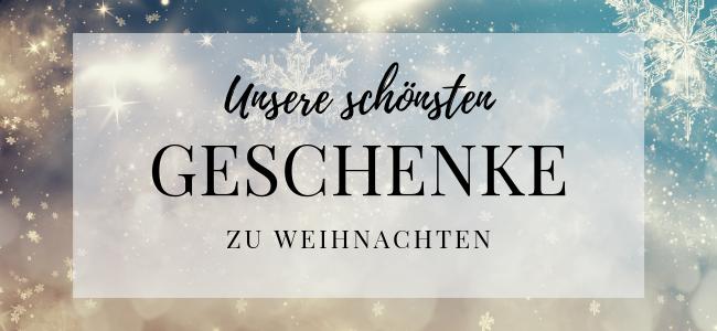 media/image/Unsere-scho-nsten-1.png