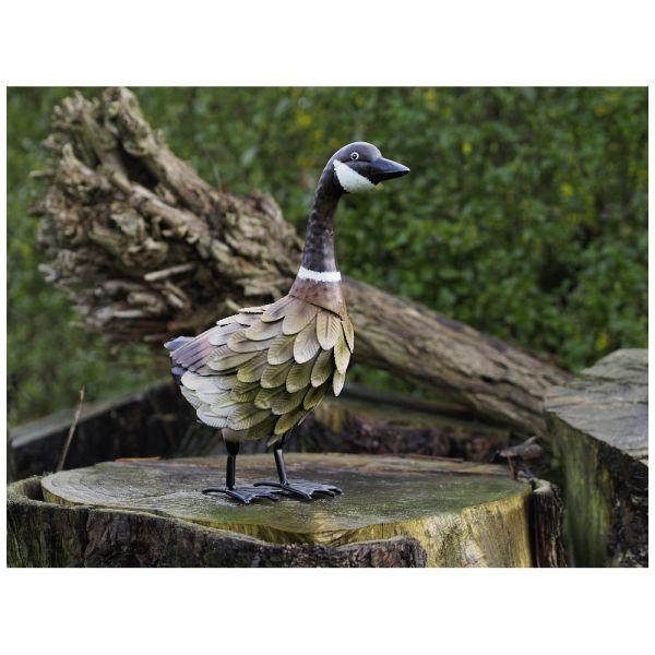 Gartenfigur »Ente«