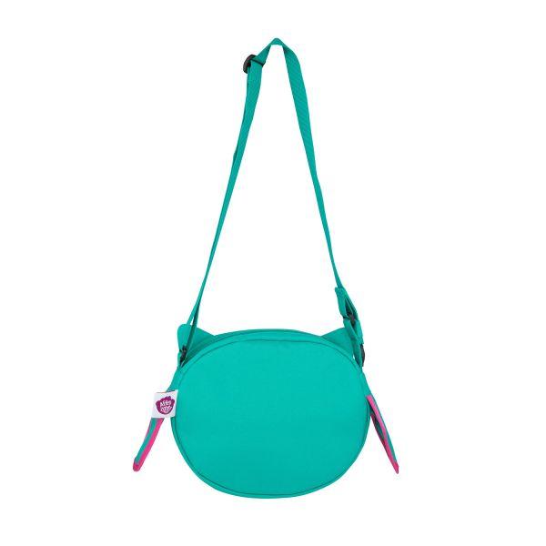 Kindertasche »Eluise Eule«