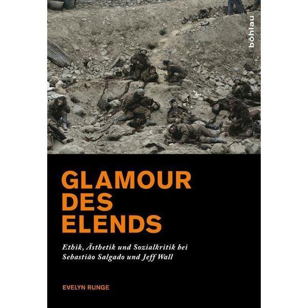 Glamour des Elends