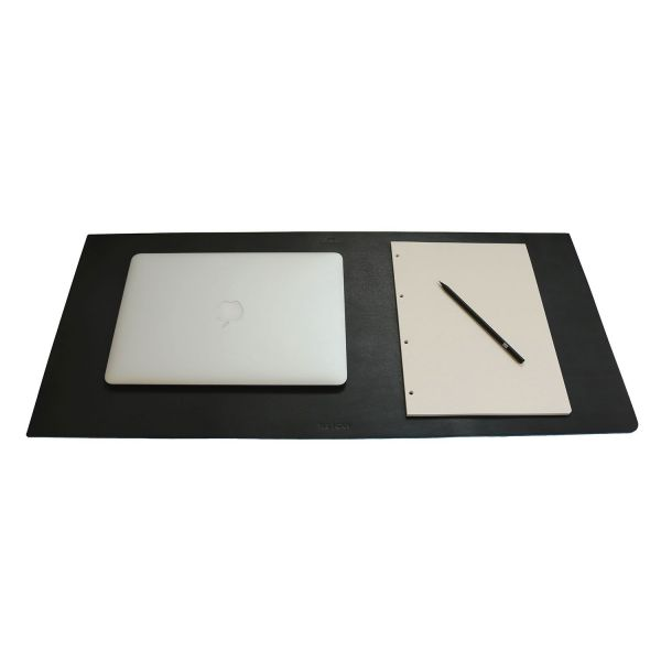 Schreibtischunterlage 80 x 36