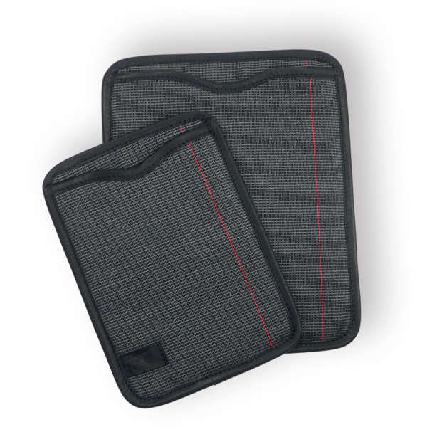 iPad-Tasche von Hack Lederwaren