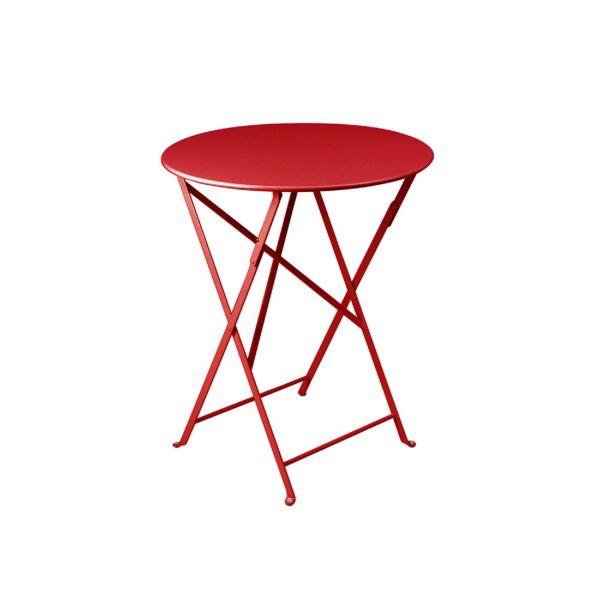 Tisch »Bistro«
