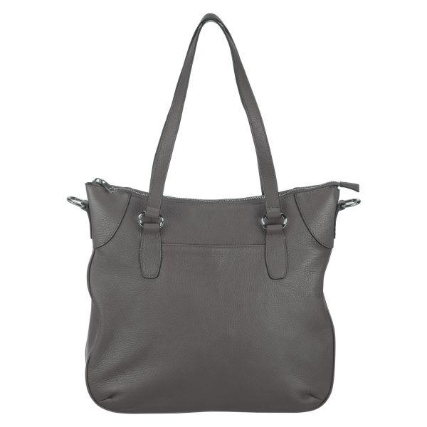 Tasche »Jaka«