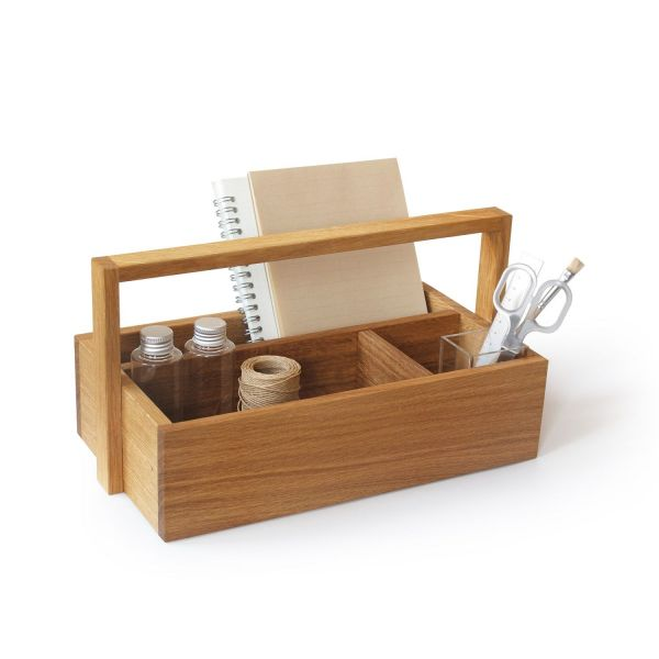 Werkzeugbox »All you need«