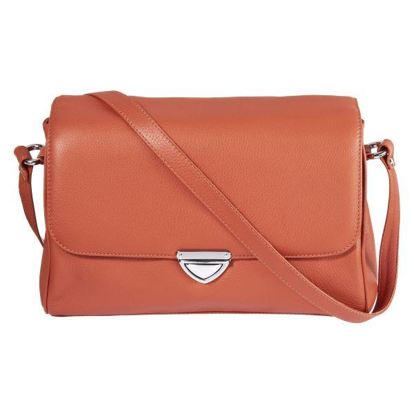 Handtasche »Kapac«