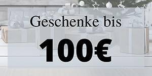 media/image/Geschenke_100.png