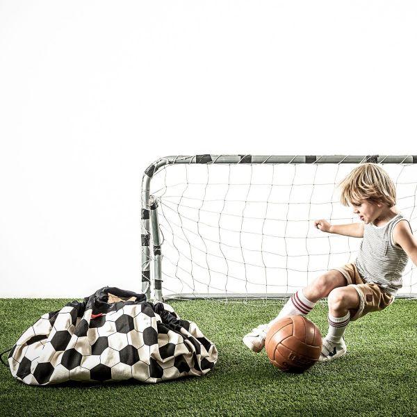 Spielzeugtasche »Play & Go«