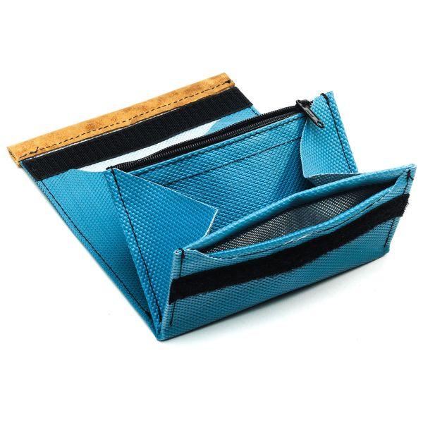 Exklusive Geldbörsen Portemonnaies Zeit Shop