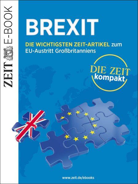 »Brexit«