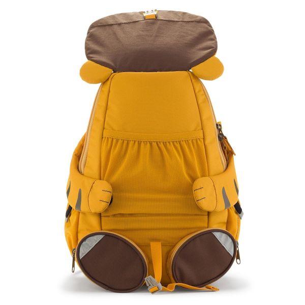 Kinder-Rucksack »Theo Tiger«