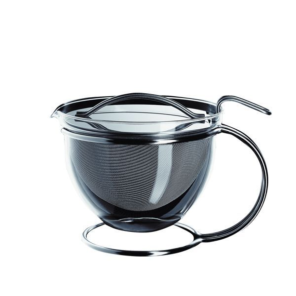 mono filio Teekanne 1,5 Liter