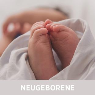 media/image/Banner-1-Neugeborene.png