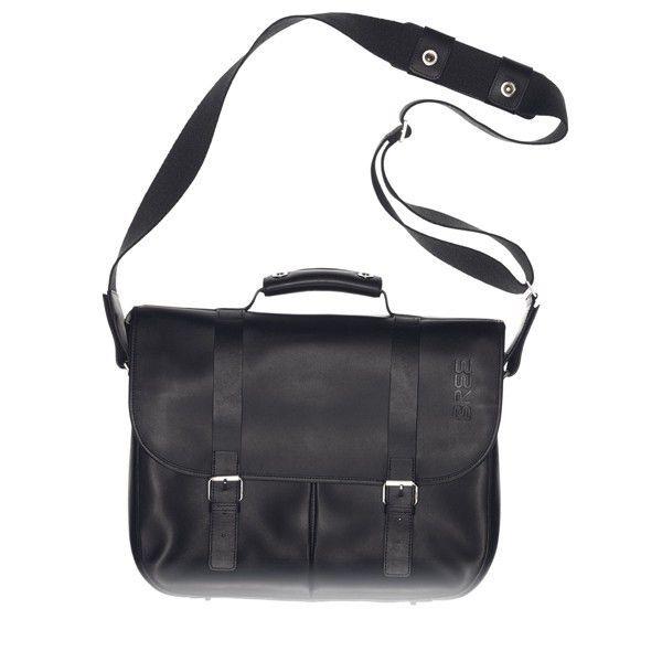 BREE Tasche »DIE ZEIT 1«