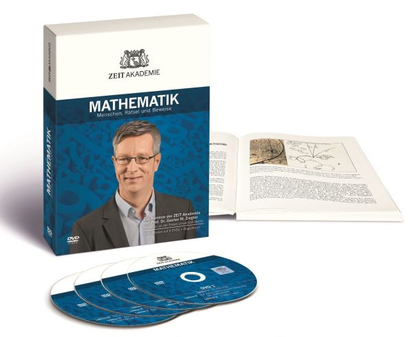 »Mathematik«-Seminar