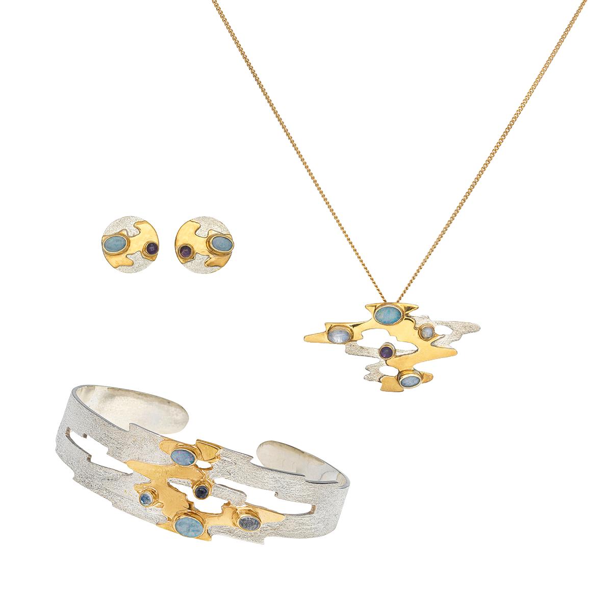 Luxus-accessoires Edler SchlÜsselanhÄnger Paul Vergoldet Gold Name Keychain Weihnachtsgeschenk Elegante Form