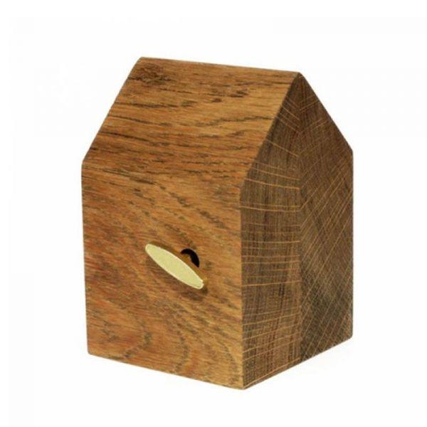 Hausmusik - Spieluhr