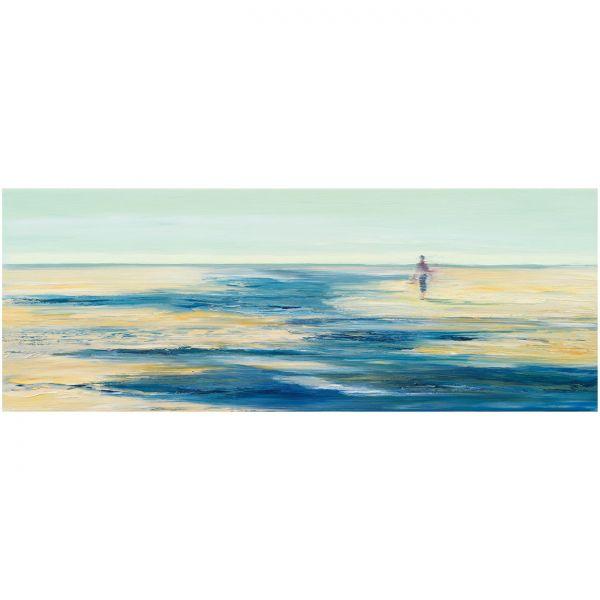 Struck, Anja: »Ein schöner Tag«, 2017
