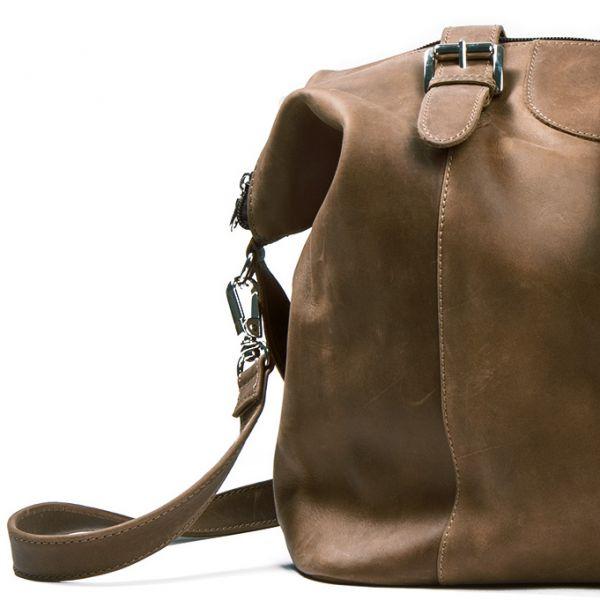 Travelbag »Toro«