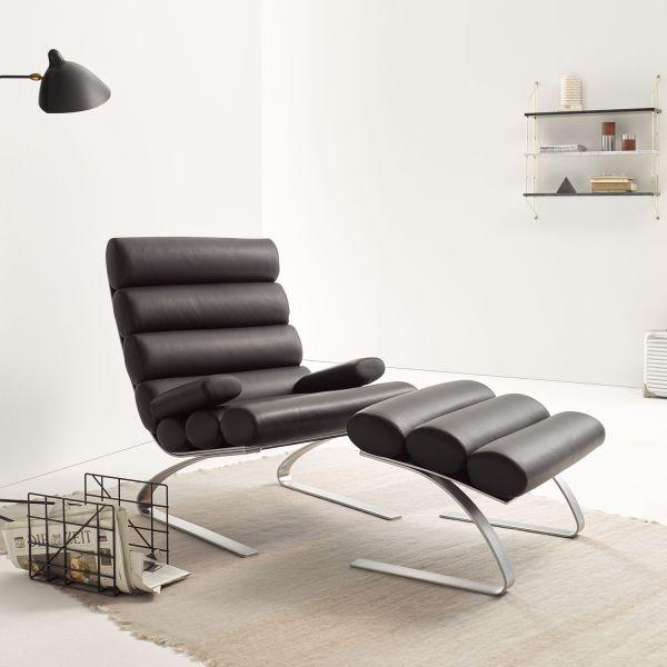 cor sessel sinus preis williamflooring. Black Bedroom Furniture Sets. Home Design Ideas