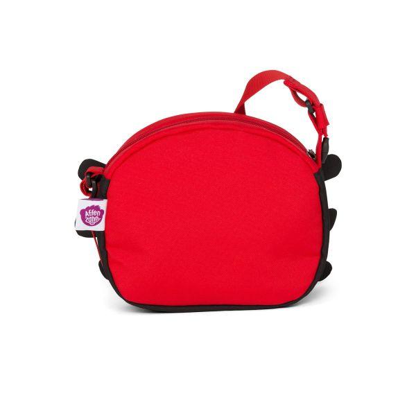 Kindertasche »Maja Marienkäfer«