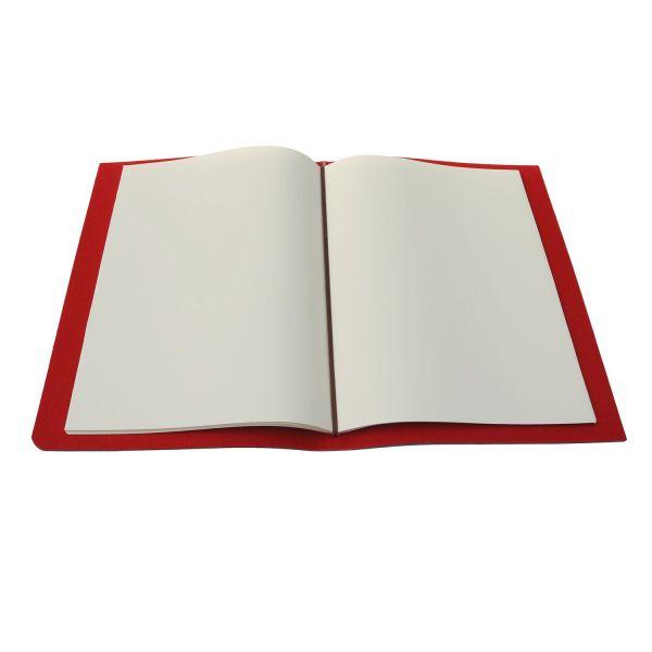 Büttenpapier »PortEasy A5«