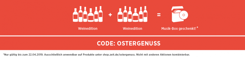media/image/ABBINDER-OSTERGENUSS-1341x450.png