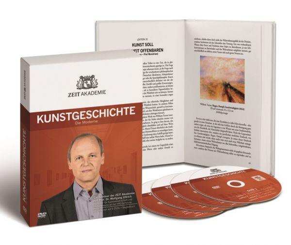»Kunstgeschichte«-Seminar