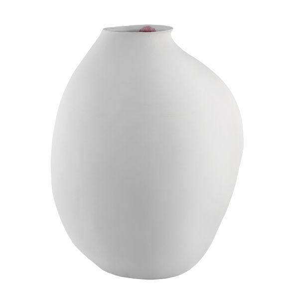 Vase »TransArte« von Fürstenberg und Houlihan, 53 cm