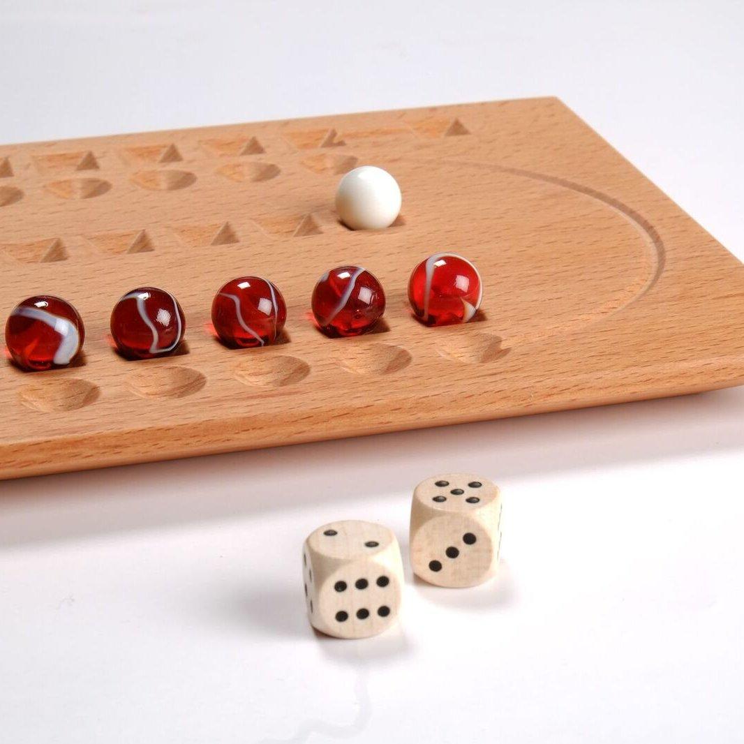 Spiel 2 Personen