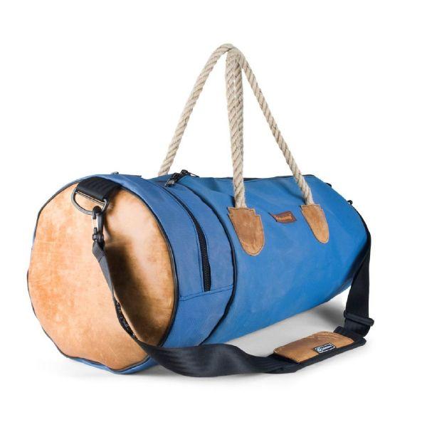 Sport- und Reisetasche »Rolle«